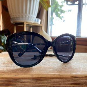 Gorgeous Chanel Sunglasses 🕶